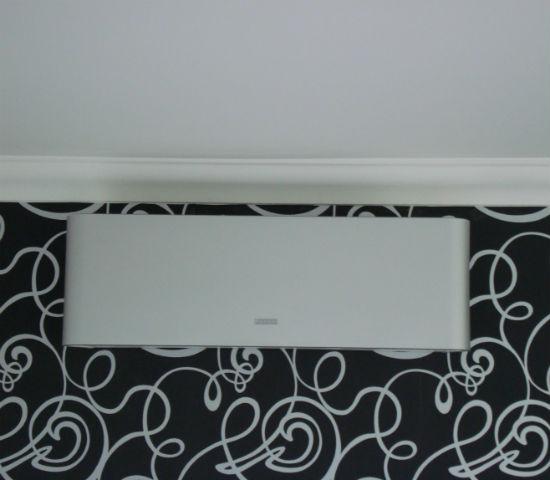 Emura- Wall mounted (1)